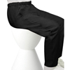 Silverts Wheelchair Pants Slacks For Women SIL 230800703
