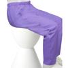 Silverts Wheelchair Pants Slacks For Women SIL 230801705