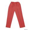 Silverts Wheelchair Pants Slacks For Women SIL 230801904