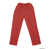 Adaptive Apparel: Silverts - Wheelchair Pants Slacks For Women