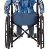 patient lift: Silverts - Wheelchair Pants Slacks For Women
