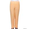 Silverts Wheelchair Pants Slacks For Women SIL 230811907