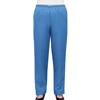 Silverts Wheelchair Pants Slacks For Women SIL 230802503