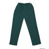 Silverts Wheelchair Pants Slacks For Women SIL 230803204