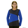 Silverts Adaptive Tops For Women SIL 231910602