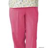 Patient Care: Silverts - Women's Adaptive Open Side Pants