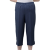 Adaptive Apparel: Silverts - Women's Adaptive Capri Pants