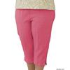 Patient Care: Silverts - Adaptive Capri Pants