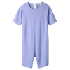 adaptive apparel: Silverts - Caregiver Incontinence Dignity Suit