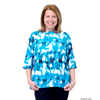 Silverts Attractive Fashionable Womens Adaptive Top SIL 236210402