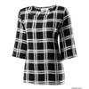 Silverts Attractive Fashionable Womens Adaptive Top SIL 236201002