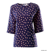 Silverts Attractive Fashionable Womens Adaptive Top SIL 236211202