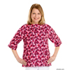 Silverts Attractive Fashionable Womens Adaptive Top SIL 236202102