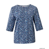 Silverts Attractive Fashionable Womens Adaptive Top SIL 236202502
