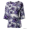 Silverts Attractive Fashionable Womens Adaptive Top SIL 236210702
