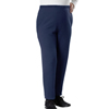 handy home products: Silverts - Adaptive Open Side Fleece Pants For Arthritis