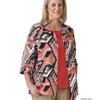 Patient Care: Silverts - Women's Fashionable Adaptive Blouses