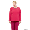 Silverts Women's Adaptive Tracksuit Set / Sweat Suits SIL245400101