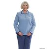 Silverts Womens Adaptive Tracksuit Set / Sweat Suits SIL 248600201