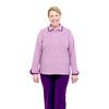 Silverts Womens Adaptive Tracksuit Set / Sweat Suits SIL 248600301
