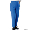 Silverts Womens Adaptive Open Back Fleece Pants SIL 250501103