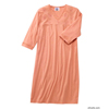 Patient Care: Silverts - Women's Adaptive Hospital Gown