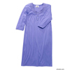 Silverts Womens Pretty Hospital Patient Gowns SIL 262110101