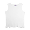 Silverts Womens Cotton Undervest SIL 280400101