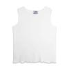 Silverts Women's Cotton Undervest SIL280400102