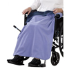 Silverts Unisex Lap Robe Wheel Chair Cover SIL 302101501