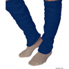 Silverts Women's Cozy Leg Warmers & Ankle Warmers SIL302601302