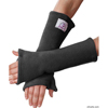 Silverts Arm Protectors SIL302800301