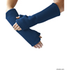 Silverts Arm Protectors SIL 302801101