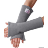 Silverts Arm Protectors SIL302801901