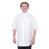 Silverts Arthritis & Parkinsons Mens Magnetic Closing Shirts SIL 401000205