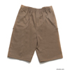 Silverts Mens Elastic Waist Cotton Adaptive Shorts SIL 500400702