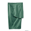 Silverts Mens Elastic Waist Cotton Adaptive Shorts SIL 500401201