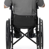 Silverts Mens Adaptive Apparel Wheelchair Pants SIL 502200103