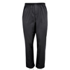 Adaptive Apparel: Silverts - Men's Cotton Open Back Adaptive Wheelchair Pants