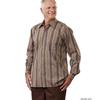 Silverts Men's Regular Sport Shirt SIL504000301