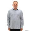 Silverts Men's Regular Sport Shirt SIL504000502