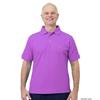 Silverts Mens Regular Knit Polo Shirt SIL 504301403