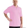 Silverts Mens Regular Knit Polo Shirt SIL 504301504