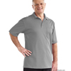 Silverts Mens Regular Knit Polo Shirt SIL 504301904