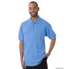 Silverts Mens Regular Knit Polo Shirt SIL 504302203