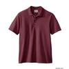 Silverts Mens Regular Knit Polo Shirt SIL 504302302
