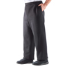 Silverts Arthritis Mens Fleece Easy Access Pants SIL 506300204