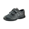 adaptive apparel: Silverts - Men's Wide Fit Propet Shoes