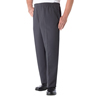 Silverts Mens Easy Access Open Side Pants SIL 506600103