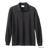 Silverts Mens Polo Shirt SIL 506900204